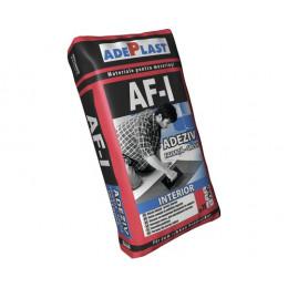 Клей плиточный OD AF-I Rinofix 25кг для внут.работ, Румыния