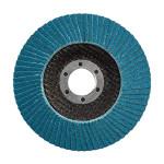 Зачистные и шлифовочные диски