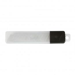 Лезвия для ножа 9мм (10шт.) Beorol