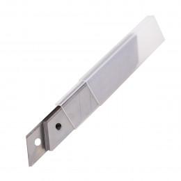 Лезвия для ножа 18мм (10шт.) Beorol