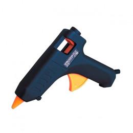 Пистолет для термоклея (Польша)