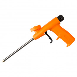 Пистолет для пены Hobby Beorol