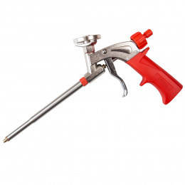Пистолет для пены PROFESSIONAL Beorol