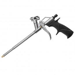 Пистолет для пены Standart Beorol