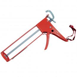 Пистолет для силикона (усиленный) Beorol