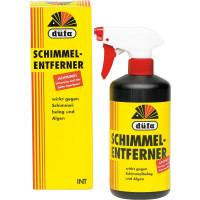 Dufa Schimmel-Entferner средство для удаления плесени (Германия)
