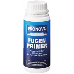 Праймер для силикона Pronova Fugen Primer 250мл (Германия)