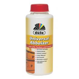Средство для удаления краски Dufa Universal Abbeizer