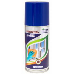 Очиститель для ПВХ IRFIX 150мл