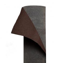 Ендовый ковер Коричневый E-1,10м2