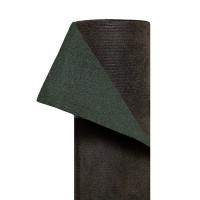 Ендовый ковер Зеленый E-6,10м2