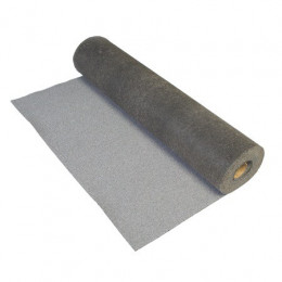 Ендовый ковер Серый E-10,10м2