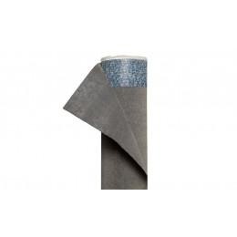 Подкладочный ковер самоклеющийся Neoizol GL15м2