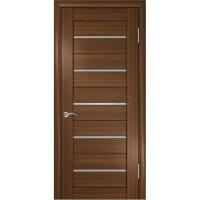 Комплект Межкомнатной Двери 60см Орех