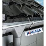 Водосточная система Niagara (металлическая)