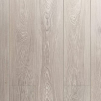 Ламинат Wood 32 Класс/10мм с фаской WD-4112