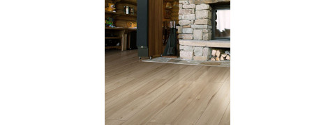 Ламинат Wood 32 Класс/10мм с фаской WD-4117