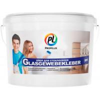 Клей для стеклохолста Profilux Glasgewebekleber 10кг (Россия)