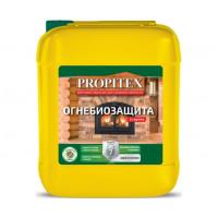 """""""Огнебиозащита Группа 2"""" 10кг, Propitex Россия"""