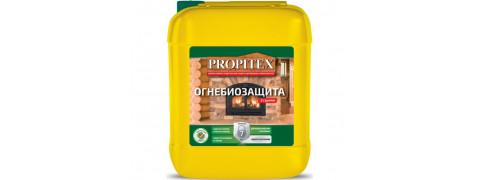 """""""Огнебиозащита Группа 2"""" 5кг, Propitex Россия"""