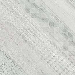 Ламинат Accent 34 Класс/12мм Дуб Мемфис Светлый