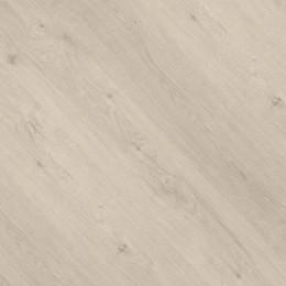 Ламинат Organic 33 Класс/12мм Дуб Айвори