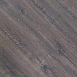 Ламинат Organic 33 Класс/12мм Дуб Бургундский