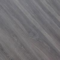 Ламинат Organic 33 Класс/12мм Дуб Северный