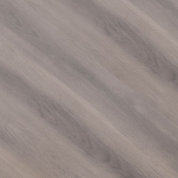 Ламинат Organic 33 Класс/12мм Дуб Горный