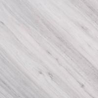 Ламинат Organic 33 Класс/12мм Дуб Зимний