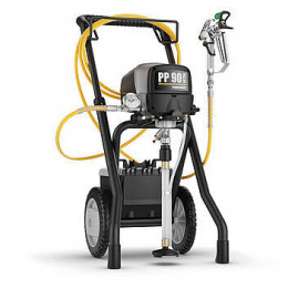 Wagner PowerPainter 90 Extra